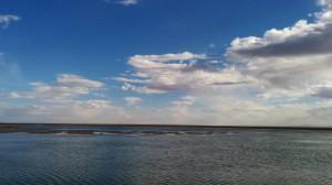 Laguna-Cejar_003_IMG_20151019_175724