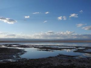 Laguna-Cejar_010_DSCN8903