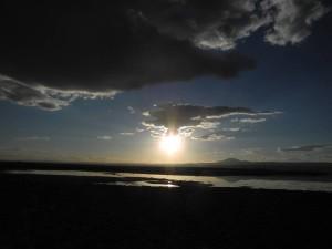 Laguna-Cejar_016_DSCN8952