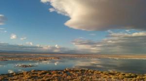 Laguna-Cejar_017_IMG_20151019_191224
