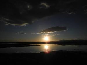 Laguna-Cejar_020_DSCN8980