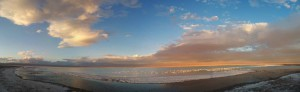 Laguna-Cejar_022_PANO_20151019_192855