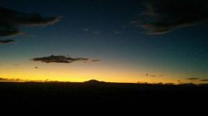 Laguna-Cejar_026_IMG_20151019_200247