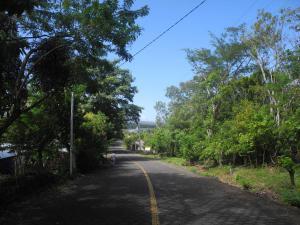 Ometepe 014 DSCN6737
