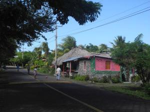 Ometepe 015 DSCN6740