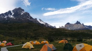 Fazit_033_Torres-del-Paine_Tag2_029_IMG_20151123_190335