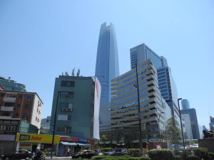 Santiago_001_DSCN6449