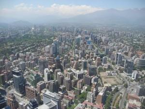 Santiago_010_DSCN6494