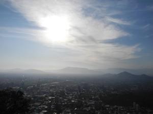 Santiago_018_DSCN6553