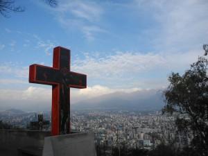 Santiago_021_DSCN6571