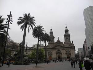 Santiago_039_DSCN6638
