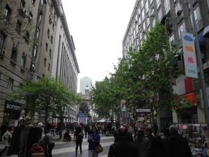 Santiago_040_DSCN6642