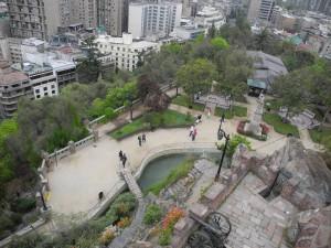 Santiago_044_DSCN6683