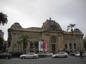 Santiago_046_DSCN6696