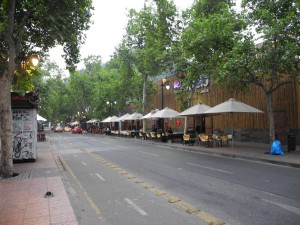 Santiago_048_DSCN6704