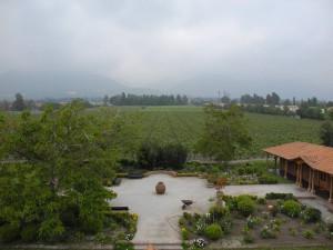 Santiago_051_DSCN6713