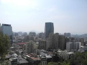 Santiago_060_DSCN6759