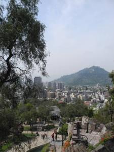 Santiago_063_DSCN6765