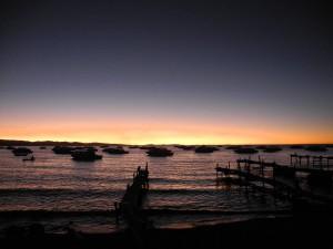 Copacabana_069_DSCN7099