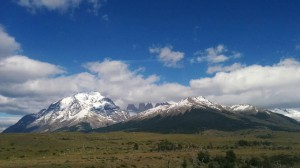 Torres-del-Paine_Tag1_003_IMG_20151122_094251