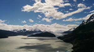 Torres-del-Paine_Tag1_010_IMG_20151122_154939