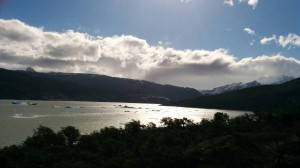Torres-del-Paine_Tag1_012_IMG_20151122_174424