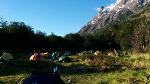 Torres-del-Paine_Tag1_015_IMG_20151122_192257