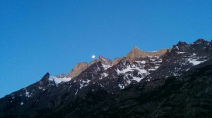 Torres-del-Paine_Tag1_025_IMG_20151122_214755