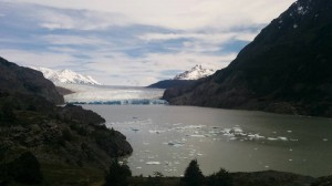 Torres-del-Paine_Tag2_004_IMG_20151123_114429
