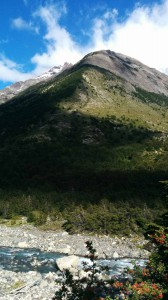 Torres-del-Paine_Tag4_005_IMG_20151125_093916