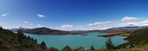 Torres-del-Paine_Tag4_008_PANO_20151125_102949