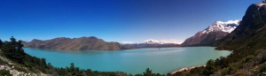 Torres-del-Paine_Tag4_020_PANO_20151125_130409
