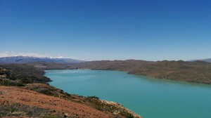 Torres-del-Paine_Tag4_028_IMG_20151125_144057