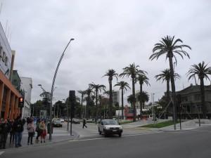 Valparaiso_004_DSCN0133