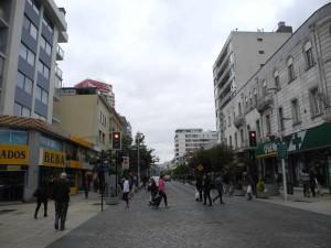 Valparaiso_005_DSCN0134