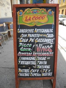 Valparaiso_017_DSCN0187