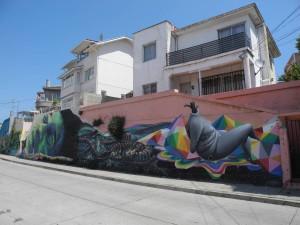 Valparaiso_022_DSCN0194