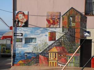 Valparaiso_040_DSCN0309