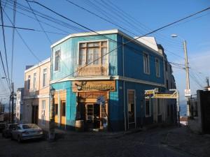 Valparaiso_042_DSCN0324