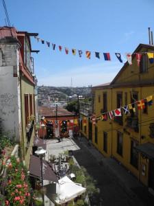 Valparaiso_045_DSCN0343