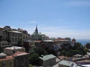 Valparaiso_046_DSCN0357
