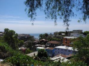 Valparaiso_052_DSCN0374