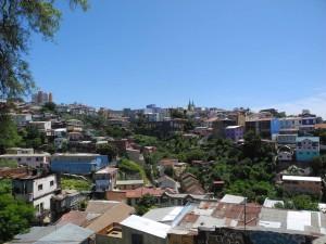 Valparaiso_053_DSCN0375