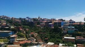 Valparaiso_054_IMG_20151030_130814