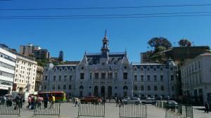 Valparaiso_061_IMG_20151030_145801