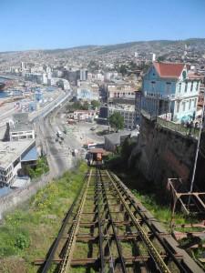 Valparaiso_067_DSCN0438
