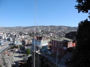 Valparaiso_071_DSCN0455