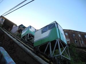 Valparaiso_072_DSCN0476
