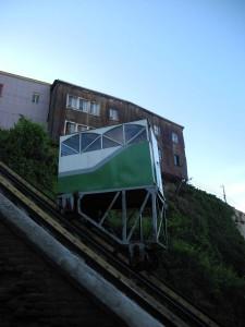 Valparaiso_073_DSCN0477
