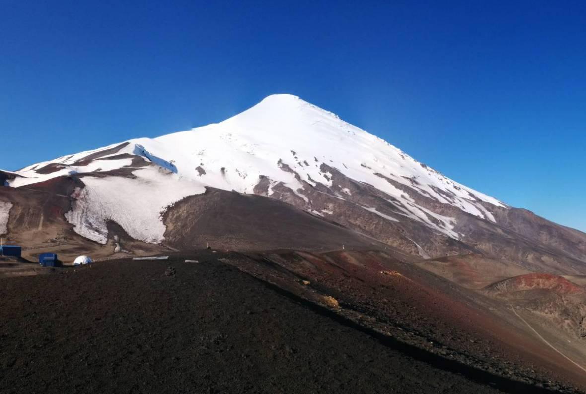_Osorno-Vulkan